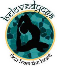 Beloved Yoga
